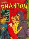 Phantom Feature Book (1939) 22