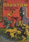 Phantom Feature Book (1939) 56