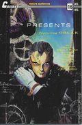 Caliber Presents (1989) 16