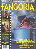 Fangoria (1979-2015 O'Quinn Studios) 1st Series 17