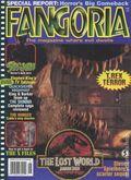 Fangoria (1979-2015 O'Quinn Studios) 1st Series 163