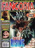 Fangoria (1979-2015 O'Quinn Studios) 1st Series 170