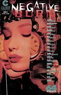 Negative Burn (1993 Caliber) 31A