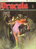 Dracula (1971 New English Library) 104