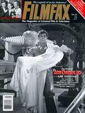 Filmfax (1986) 20