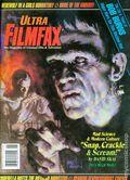 Filmfax (1986) 67