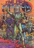 First Kingdom (1974) #7, 1st Printing