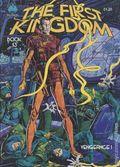 First Kingdom (1974) 13