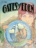 Gates of Eden (1982) 1