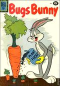 Bugs Bunny (1942 Dell/Gold Key) 78