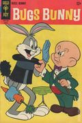 Bugs Bunny (1942 Dell/Gold Key) 116