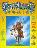 Grateful Dead Comix (1991 1st Series) 6