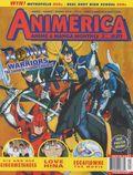 Animerica (1992) 1005