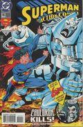 Action Comics (1938 DC) 695N