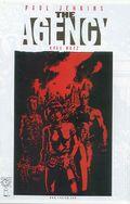 Agency (2001) 1GOLD