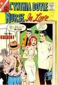 Cynthia Doyle Nurse in Love (1962) 67