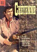 Cheyenne (1957) 9