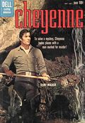 Cheyenne (1957) 18