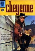 Cheyenne (1957) 21