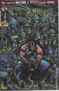 Darkness (1996 1st Series) 40B.DFGREEN
