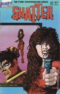 Shatter (1985) 8