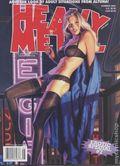 Heavy Metal Summer Special (1999-2011 HMC) Vol. 16 #2
