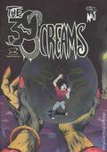 39 Screams (1986) 3