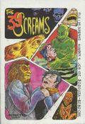 39 Screams (1986) 4