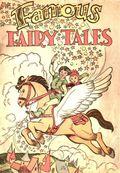 Famous Fairy Tales (1942) 3