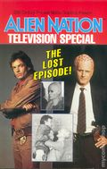 Alien Nation Television Special (1992) 1