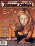 Femme Fatales (1992- ) Vol. 8 #3