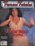 Femme Fatales (1992- ) Vol. 8 #4