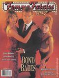 Femme Fatales (1992- ) Vol. 8 #9