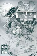 Creed Teenage Mutant Ninja Turtles (1996) 1A.PLAT