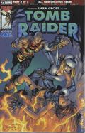 Tomb Raider (1999) 23