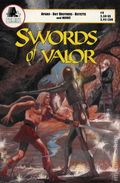 Swords of Valor (1990) 4
