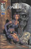 Tomb Raider (1999) 27