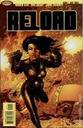 Reload (2003) 1