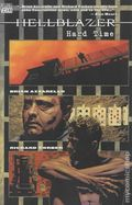 Hellblazer Hard Time TPB (2000 DC/Vertigo) 1-1ST