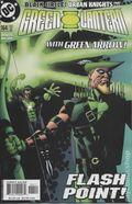 Green Lantern (1990-2004 2nd Series) 164