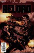 Reload (2003) 3