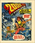 2000 AD (1977 IPC/Fleetway) UK 106