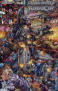 Robocop (2003 Avatar) 2B