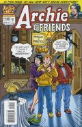 Archie and Friends (1991) 106