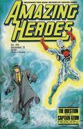 Amazing Heroes (1981) 108
