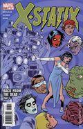 X-Statix (2002) 17