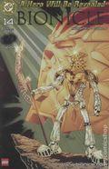 Bionicle (2001) 14