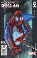 Ultimate Spider-Man (2000) 53