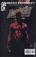 Daredevil (1998 2nd Series) 60