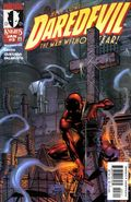 Daredevil (1998 2nd Series) 3